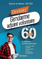 devenez-gendarme-adjoint-volontaire-en-60-jours-epreuves-de-selection-2021-2022