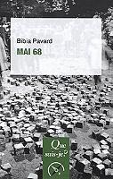 Mai 68 de Bibia Pavard - Broché