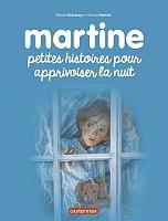 martine-petites-histoires-pour-apprivoiser-la-nuit