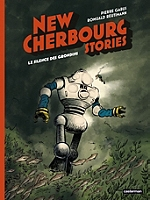 new-cherbourg-stories