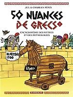 50-nuances-de-grecs-encyclopedie-des-mythes-et-des-mythologies
