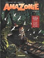 amazonie-kenya-saison-3