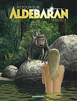 retour-sur-aldebaran