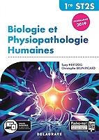 biologie-et-physiopathologie-humaines-1re-st2s-programme-2019