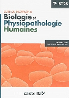 prepabac biologie et physiopathologie humaines 1re st2s n 2