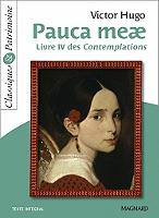 pauca-meae-livre-iv-des-contemplations-texte-integral
