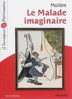 le-malade-imaginaire-2