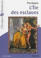 lile-des-esclaves-1