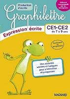graphilettre-expression-ecrite-ce1-ce2-de-7-a-9-ans-production-decrits-des-activites-variees-et-ludiques-pour-sentrainer-et-progresser