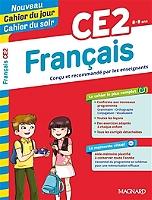 francais-ce2-8-9-ans