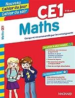 maths-ce1-7-8-ans