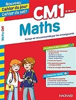 maths-cm1-9-10-ans