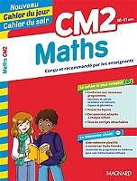 maths-cm2-10-11-ans