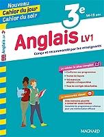 anglais-lv1-3e14-15-ans