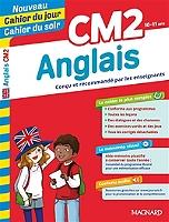 anglais-cm2-10-11-ans
