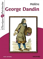 george-dandin-texte-integral