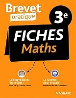 fiches-maths-3e