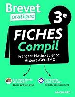 fiches-compil-3e-francais-maths-sciences-histoire-geo-emc