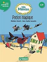 villa-mimosa-1
