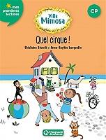 villa-mimosa-3