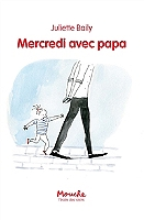 mercredi-avec-papa