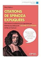 citations-de-spinoza-expliquees