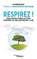 respirez-solutions-pour-lutter-contre-la-pollution-de-lair
