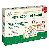 mes-lecons-de-maths-niveau-college-5e-4e-3e-54-cartes-mentales-pour-comprendre-facilement-les-maths-et-preparer-sereinement-lepreuve-du-brevet