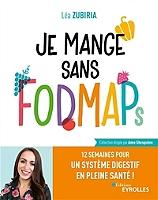 je-mange-sans-fodmaps-12-semaines-pour-un-systeme-digestif-en-pleine-sante