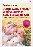 jaide-mon-enfant-a-developper-son-estime-de-soi-les-cles-dune-education-bienveillante