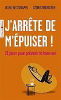 jarrete-de-mepuiser-21-jours-pour-prevenir-le-burn-out