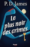 le-plus-noir-des-crimes-precede-de-un-petit-boulot-a-cote