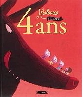 4-histoires-pour-mes-4-ans