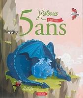 5-histoires-pour-mes-5-ans