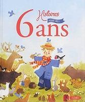 6-histoires-pour-mes-6-ans