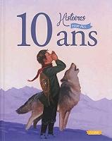 10-histoires-pour-mes-10-ans