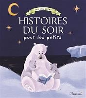 les-plus-jolies-histoires-du-soir-pour-les-petits