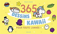365-dessins-kawaii-pour-toute-lannee