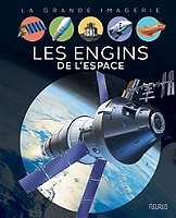 les-engins-de-lespace
