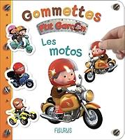 les-motos