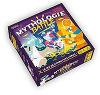 mythologie-battle-le-jeu-de-combat-des-heros