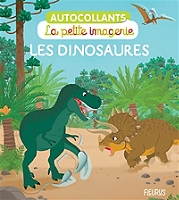 les-dinosaures-7