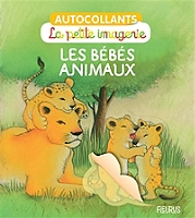 les-bebes-animaux-4