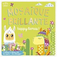 mosaique-brillante-happy-lamas