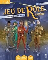 jeu-de-role-junior-1