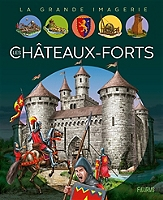 les-chateaux-forts-1