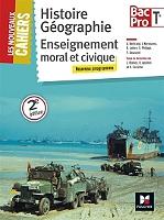histoire-geographie-enseignement-moral-et-civique-terminale-bac-pro-nouveau-programme