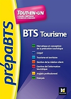 bts-tourisme-tout-en-un-cours-methode-exercices-corriges