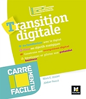 transition-digitale