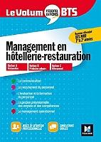 management-en-hotellerie-restauration-bts-mhr-1re-amp-2e-annees-nouveau-referentiel